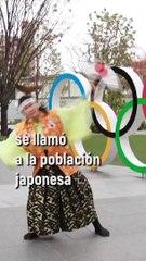 ¿Sabes de qué están hechas las medallas de los juegos olímpicos?