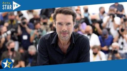 "Nicolas Bedos ""faux cul"" : son attaque caustique contre le pass sanitaire"