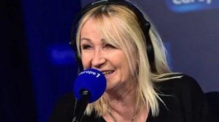 Julie Leclerc virée d'Europe 1 : Très triste, la voix historique de la station de radio s'exprime