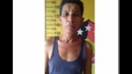 18 Tahanan Polsek Medan Labuhan Kabur, Sebagian Besar Terlibat Kasus Narkoba