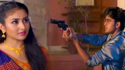 Barrister Babu Spoiler: Bondita से मिले धोखे के बाद Anirudh ने की ऐसी हरकत  FilmiBeat