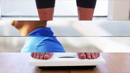 Pendant le sport, évitez ces mauvaises habitudes si vous voulez perdre du poids