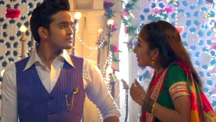 Barrister Babu Spoiler: Anirudh और Bondita संग Chandrachur ने की ये गंदी हरकत    FilmiBeat