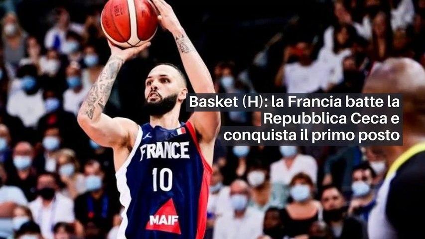 NBA : I giocatori più attesi del draft_IN