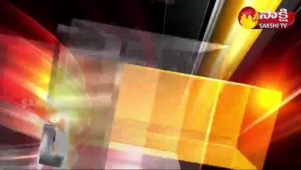 చంద్రబాబు హయాంలోనే అక్రమ క్వారీయింగ్: వసంత కృష్ణ ప్రసాద్
