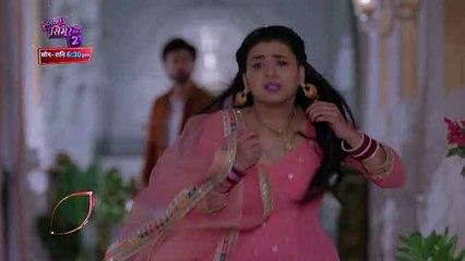 Sasural Simar Ka 2 Episode 83; Simar runs after hearing This Sad News   FilmiBeat