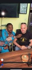Accusé de pédocriminalité et libéré, Arnaud Klein demande aux sites Togo L-frii, Icilomé et les autres de supprimer leurs articles « diffamatoires » PART 1