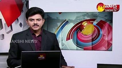 టీడీపీపై ప్రభుత్వ చీఫ్ విప్ శ్రీకాంత్రెడ్డి ఆగ్రహం