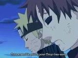 [AMV] Naruto, gaara et sasuke