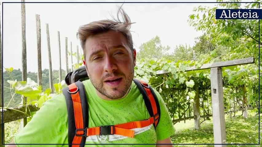 Martin Golob, vlog #67