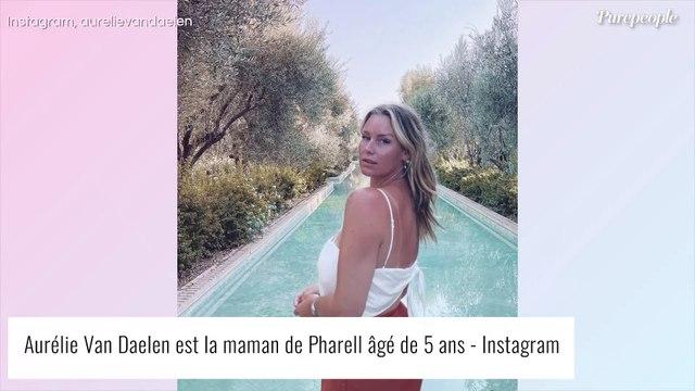 Aurélie Van Daelen décomplexée et canon en bikini : elle fait tomber les diktats de la beauté