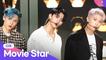 CIX (씨아이엑스) - Movie Star (무비스타) | 2021 Together Again, K-POP Concert (2021 다시함께 K-POP 콘서트)