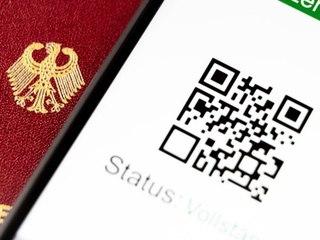 Corona-Testpflicht ab 1. August: Das müssen Reiserückkehrer beachten