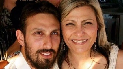South Australian man stopped from visiting dying mother