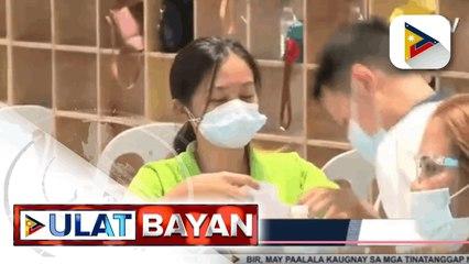 MECQ, ipatutupad sa cebu simula agosto 1-15; Delta variant cases sa Cebu, 32 na