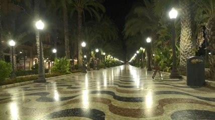 ¿Te vas de vacaciones? Estas son las restricciones por coronavirus en España