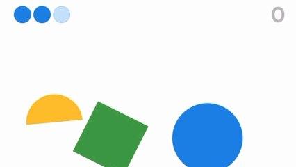Así es el Pinball oculto de Google