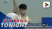 PSC Commissioner believes Diaz's victory spurs other Filipino athletes to win more medals for PH
