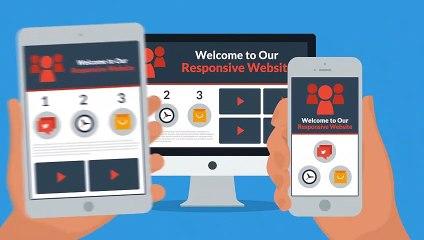 Social Media Video Marketing Agency
