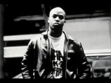 Video Rohff Feat Tlf - On Sait Ki - rohff, tlf