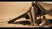مهل وذباته | رشاش | شاهدVIP