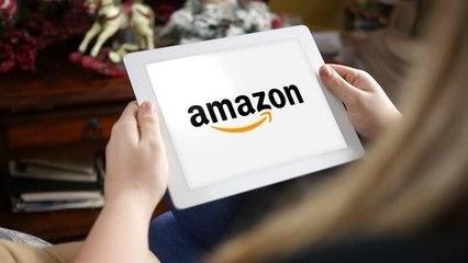 Amazon Q2 Online Sales Rise 16% to $53.1 Billion