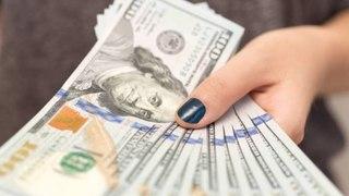 Compra estos artículos para ahorrar dinero a largo plazo