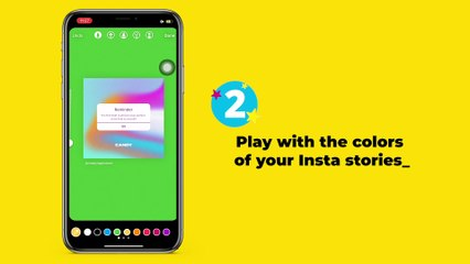 How to Make Your Instagram Story More Engaging