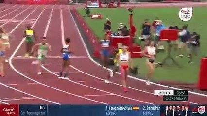 República Dominicana obtiene otra medalla de plata en Juegos de Tokio