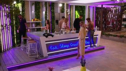 Love Island S07E34 - Full Episode HD