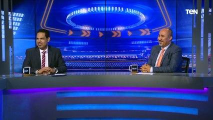 أسامة السويسي يتحدث عن تأثير السوشيال ميديا على الرياضة المصرية