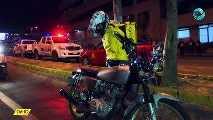 Costa Rica Noticias – Edición domingo 01 de agosto del 2021