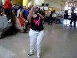 moi ki danse la tecktonik