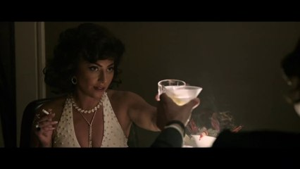 House of Gucci Trailer #1 (2021) - Movieclips Trailers