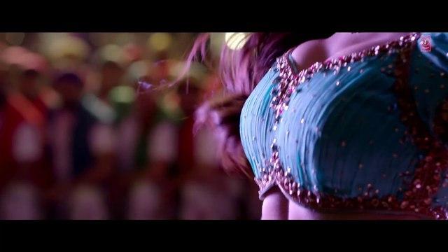 Zaalima Coca Cola Pila Dy Full Video Song  Nora Fatehi - Tanishk Bagchi  Shreya Ghoshal  Vayu