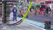 Race Highlights 2021 Hungarian Grand Prix Formula 1