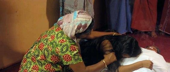 Shokardramee Video Song | Ameera Movie | Meenakshi | Riyas Muhammad | Anoop Jacob | Sruthi Saji