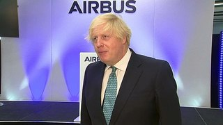 PM says he wants a 'simple and user-friendly' travel system