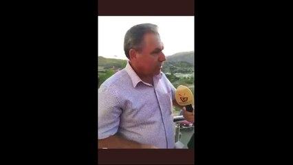 AKP'li isimden skandal sözler