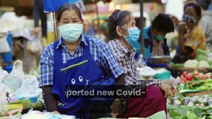 Florida Breaks Daily Covid 19 Case Record Becomes New U S Pandemic