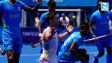 Tokyo Olympics: India lose 2-5 to Belgium in men's hockey semifinal, will now play for bronze