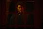 Ted Bundy American Boogeyman - Trailer (English) HD