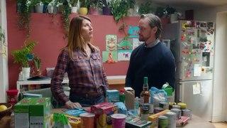 Together Trailer #1 (2021) James McAvoy, Sharon Horgan Drama Movie HD