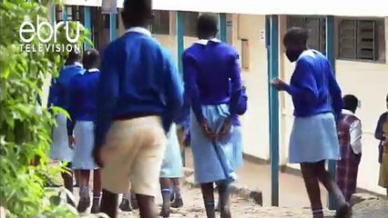 Security Personnel Deployed In Laikipia Schools