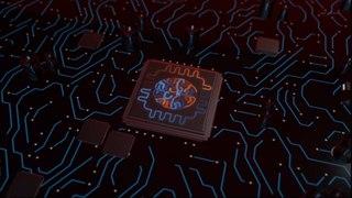 La FDA aprueba a Neurotech Company para probar el chip cerebral en humanos