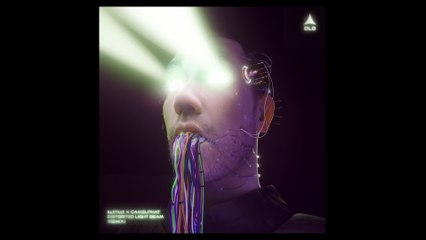Bastille - Distorted Light Beam