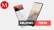 Google presenta el Pixel 6 y Pixel 6 Pro | Milenio Tech, con Fernando Santillanes