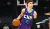 NBA Hype: LaMelo Ball's future
