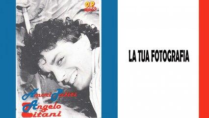 Angelo Zitani - La tua fotografia