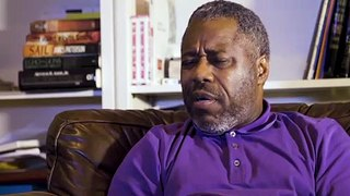 Finding Kendrick Johnson Trailer #1 (2021) Documentary Movie HD